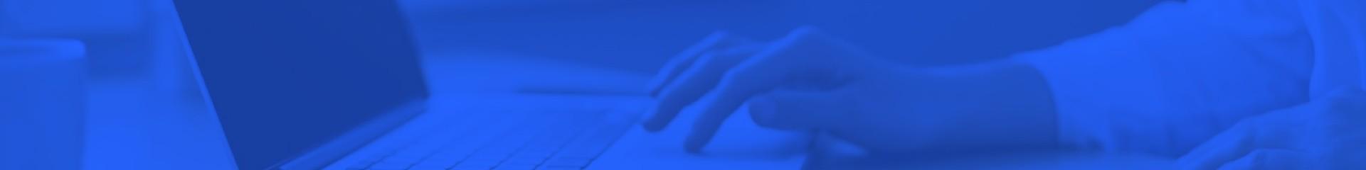 banner orcamento