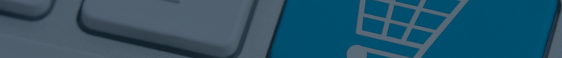 banner orce