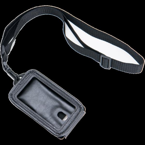 Capa Protetora para Celular Moto G4
