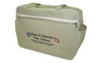 bolsa maternidade alça tiracolo 201 01