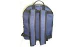 mochila promocional escolar universitaria 175