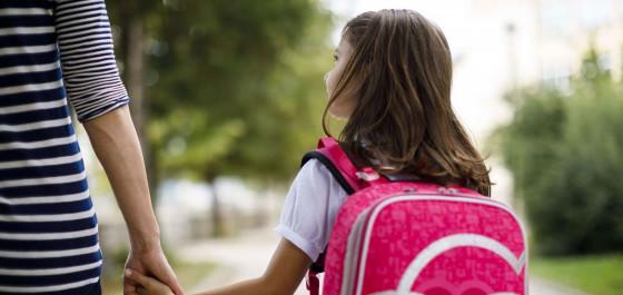 Volta às aulas: como escolher a mochila certa?