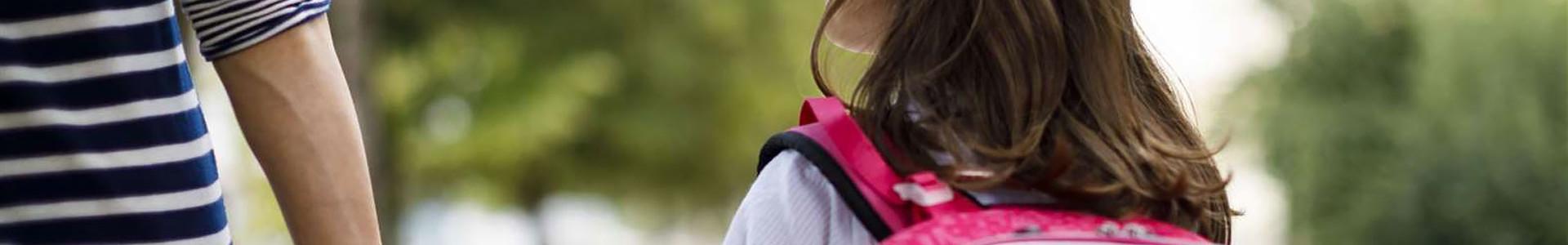 volta as aulas como escolher a mochila certa