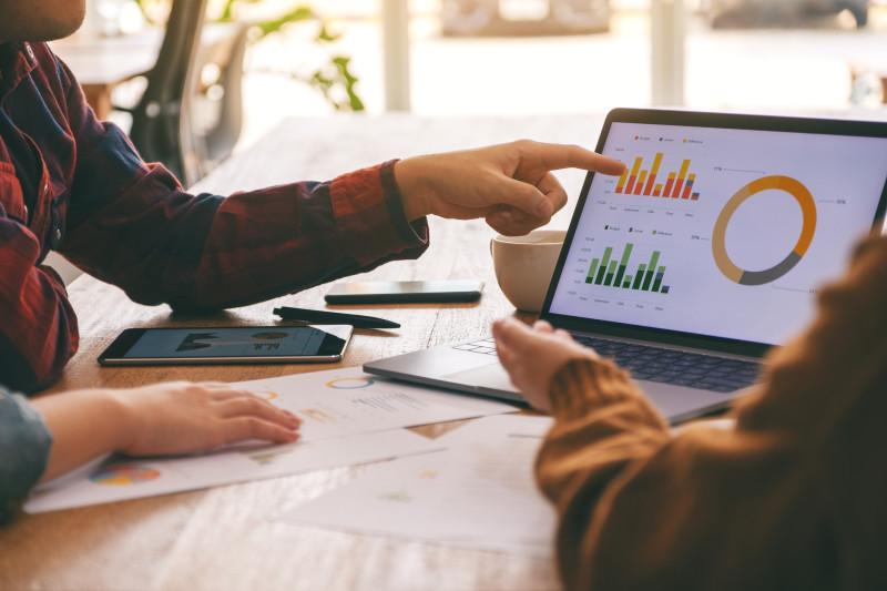 7 ações de marketing que você precisa aplicar na sua empresa