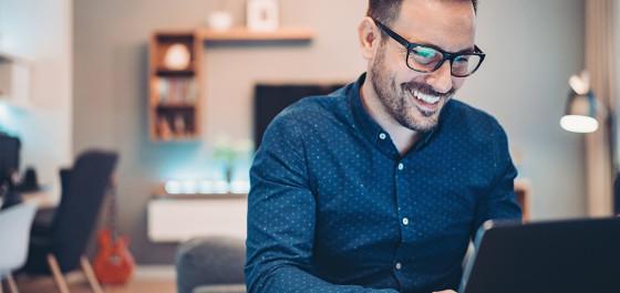 Como melhorar suas estratégias de vendas